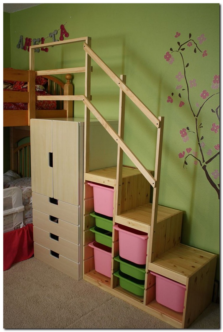 Bunk beds for kids precautions for children and types of bunk beds 22
