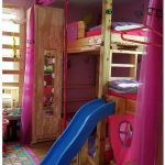 Bunk beds for kids precautions for children and types of bunk beds 24