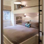 Bunk beds for kids precautions for children and types of bunk beds 29