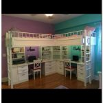 Bunk beds for kids precautions for children and types of bunk beds 6