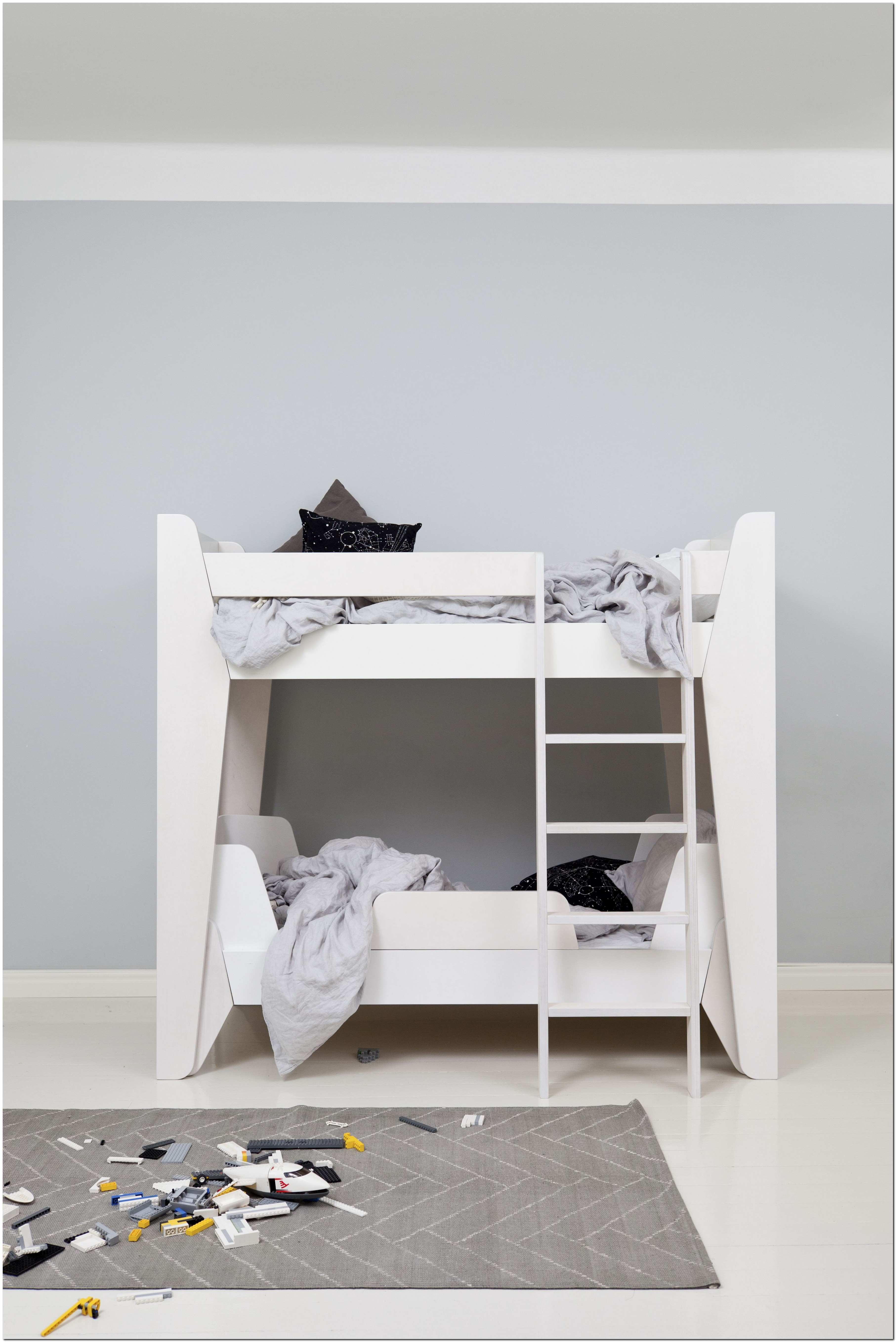Futon bunk beds for kids 14