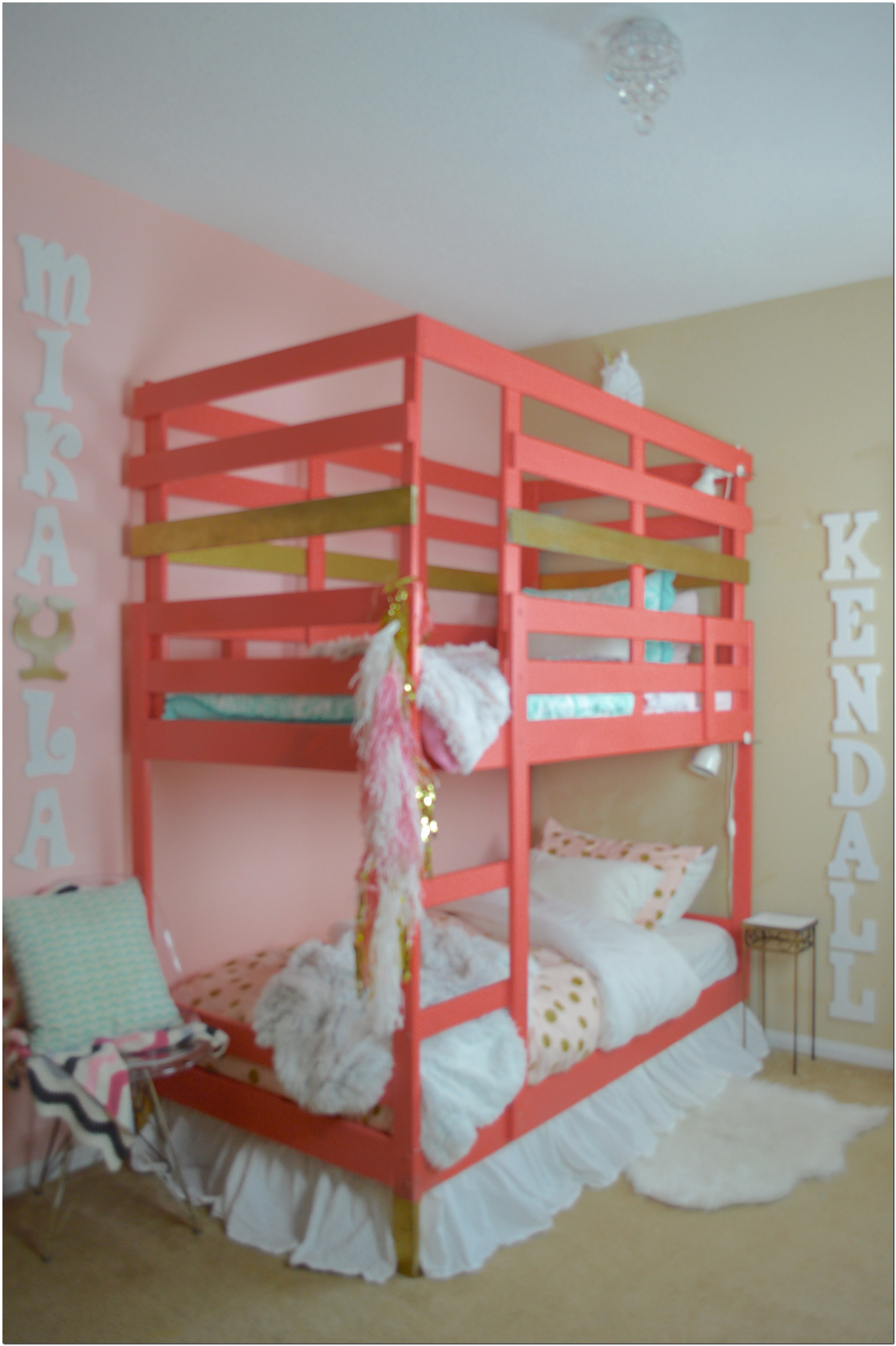 Futon bunk beds for kids 16
