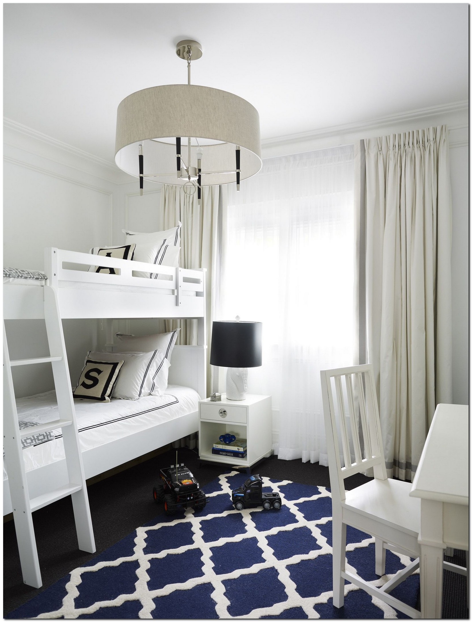 Futon bunk beds for kids 6
