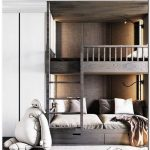 How to choose the most suitable bunk beds for kids 12