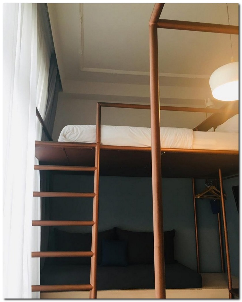 How to choose the most suitable bunk beds for kids 13
