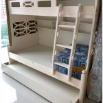 How to choose the most suitable bunk beds for kids 20