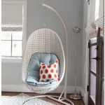 How to choose the most suitable bunk beds for kids 27