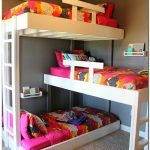 How to choose the most suitable bunk beds for kids 28
