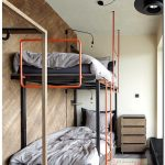 How to choose the most suitable bunk beds for kids 29