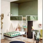 The coolest kids bunk beds ever   kids room ideas   kid beds, kids pertaining to cool kids bedroom furniture designs