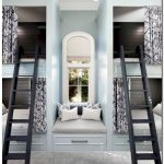 How to choose the most suitable bunk beds for kids 9