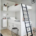 How to successfully choose bunk beds for kids 11