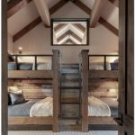 How to successfully choose bunk beds for kids 14