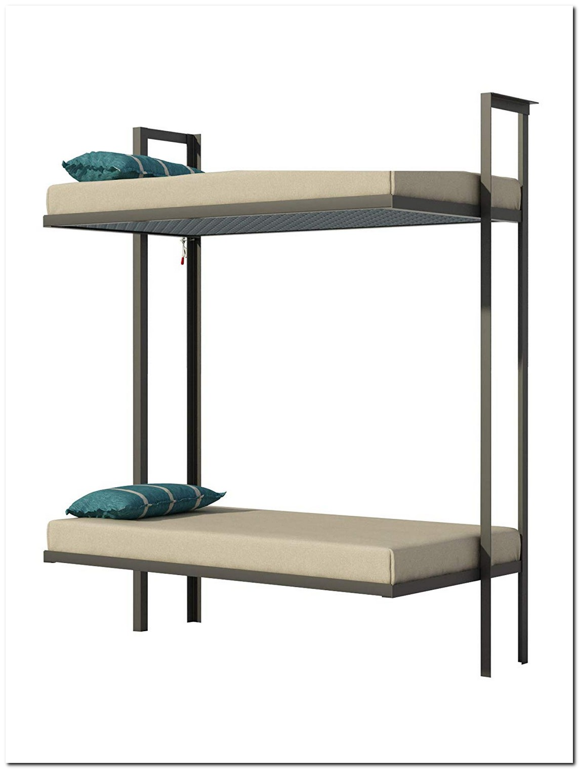 How to successfully choose bunk beds for kids 7