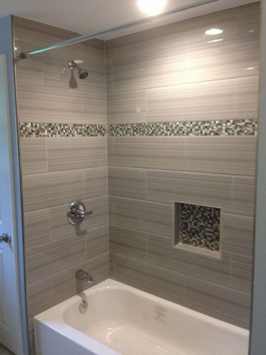 Insights on how and why you must discover 30 bathroom remodeling recommendations on the web 12