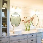 Insights on how and why you must discover 30 bathroom remodeling recommendations on the web 16