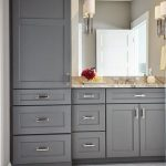 Insights on how and why you must discover 30 bathroom remodeling recommendations on the web 20