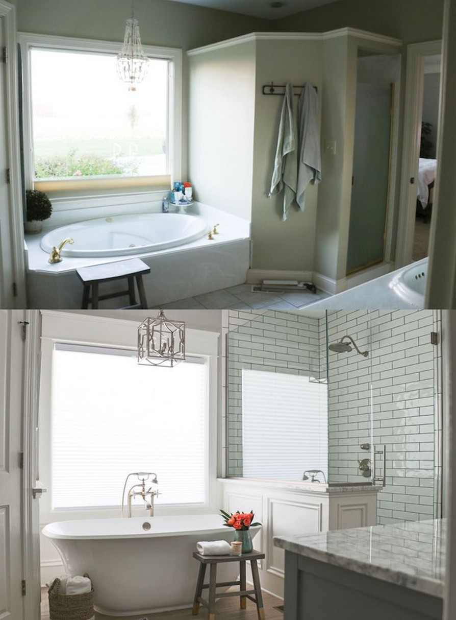 Insights on how and why you must discover 30 bathroom remodeling recommendations on the web 22