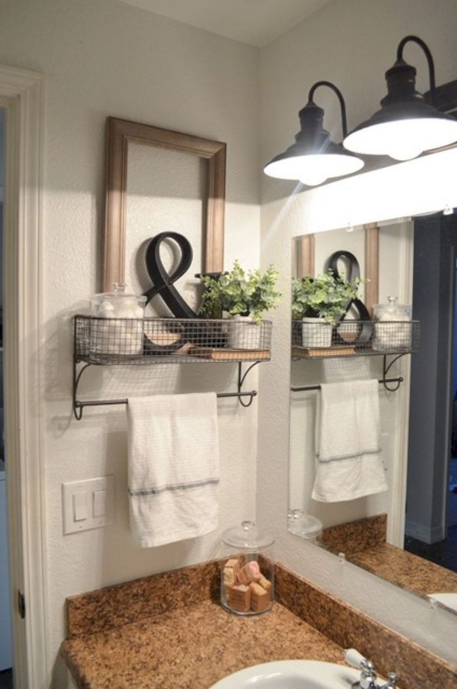 Insights on how and why you must discover 30 bathroom remodeling recommendations on the web 23
