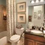 Insights on how and why you must discover 30 bathroom remodeling recommendations on the web 26