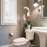 Insights on how and why you must discover 30 bathroom remodeling recommendations on the web 28