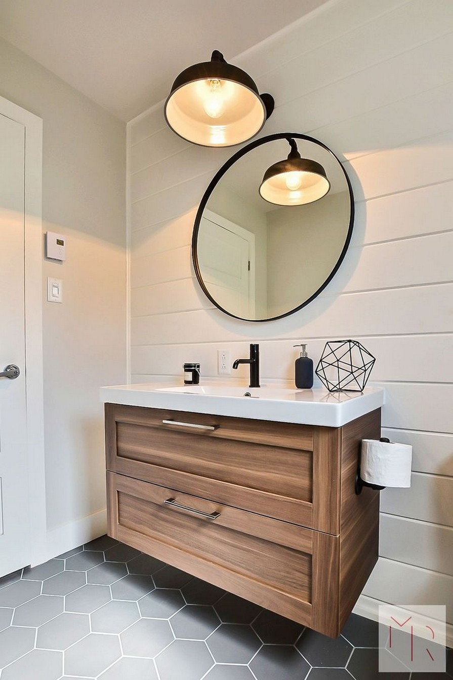 Insights on how and why you must discover 30 bathroom remodeling recommendations on the web 29