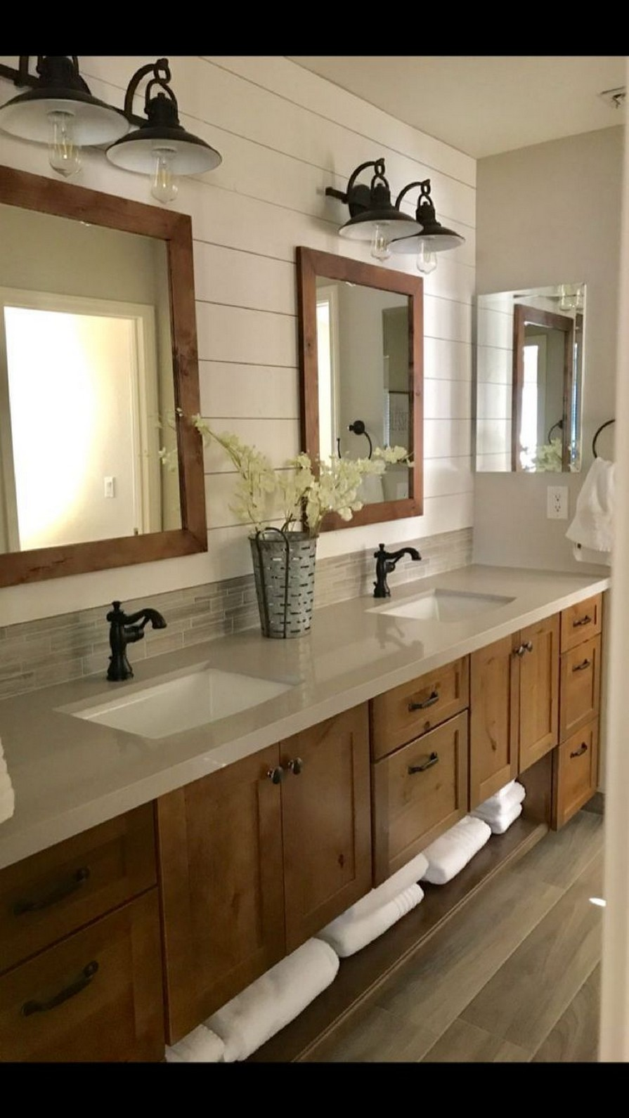 Insights on how and why you must discover 30 bathroom remodeling recommendations on the web 3