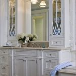 Insights on how and why you must discover 30 bathroom remodeling recommendations on the web 30