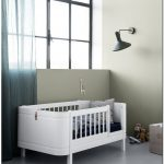 Permit your children to rest comfortably on bunk beds for kids 21