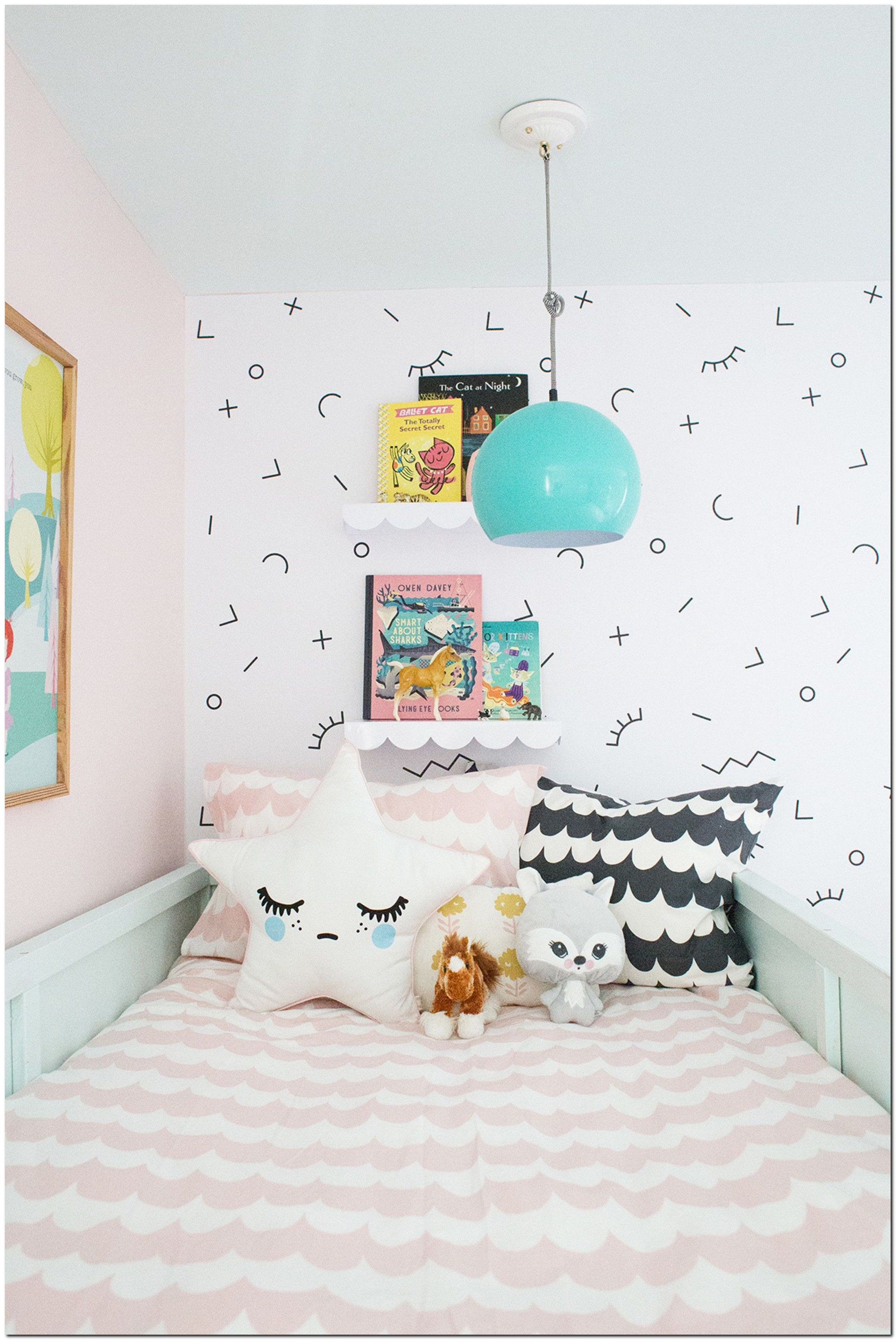 Why you need bunk beds for kids 2