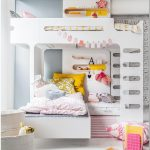 Why you need bunk beds for kids 25