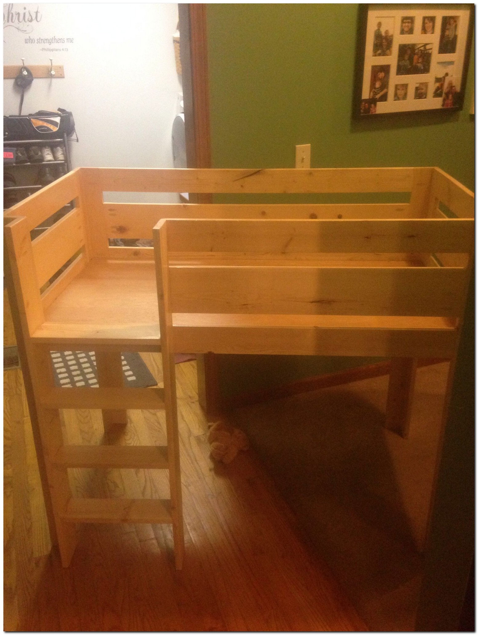 Why you need bunk beds for kids 26