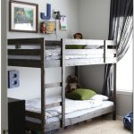 Why you need bunk beds for kids 5