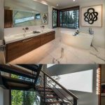 Contemporary Mountain Home Floor Plans Elegant Pin by Cody Kammer On House Ideas and Projects