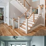 Contemporary Mountain Home Floor Plans Elegant Residential Photography Modern Luxury Home In fort Collins