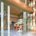 Contemporary Mountain Home Floor Plans Fresh Pin by Tracey Harvey On Extension