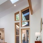 Contemporary Mountain Home Floor Plans Inspirational Highland East House by Colab Architecture Urban Design