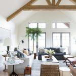 Contemporary Mountain Home Floor Plans Lovely Textured Moody Living Room with Landscape Artwork In Mountain Home