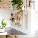 ✔️ 45 wall shelves design ideas how to decorate your home with wall shelves 23