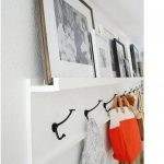 ✔️ 45 wall shelves design ideas how to decorate your home with wall shelves 38