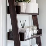 ✔️ 45 wall shelves design ideas how to decorate your home with wall shelves 39