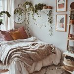 ✔️ 45 wall shelves design ideas how to decorate your home with wall shelves 5