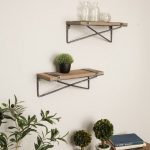 ✔️ 60 wall shelves design ideas a new era of wall shelves 1