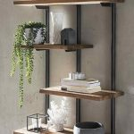 ✔️ 65 wall shelves design ideas the most efficient way to decorate your home 18