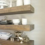 ✔️ 65 wall shelves design ideas the most efficient way to decorate your home 28