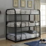 35 Most Popular Bunk Bed Ideas 7 Most Important Points To Consider Before You Buy A Bunk Bed 1