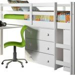 35 Most Popular Bunk Bed Ideas 7 Most Important Points To Consider Before You Buy A Bunk Bed 12