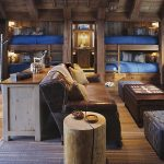 35 Most Popular Bunk Bed Ideas 7 Most Important Points To Consider Before You Buy A Bunk Bed 15