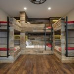 35 Most Popular Bunk Bed Ideas 7 Most Important Points To Consider Before You Buy A Bunk Bed 22