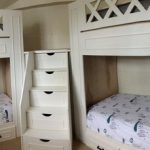 35 Most Popular Bunk Bed Ideas 7 Most Important Points To Consider Before You Buy A Bunk Bed 24